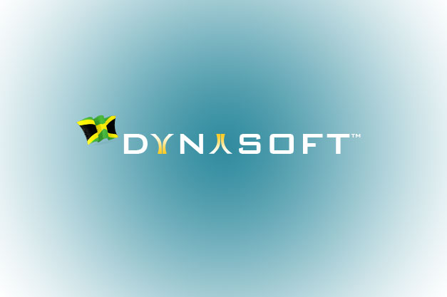 Dyna_gallery_about1